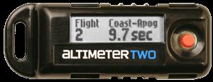 AltimeterTwoAllC2ApX300
