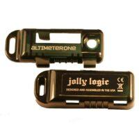 Replacement Case, AltimeterOne
