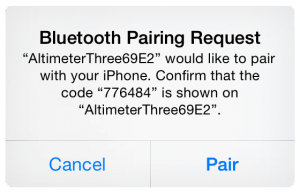 Pairing-Apple-776484